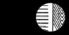grafische vormgeving | design